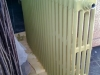 radiator2