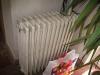 radiator_voor