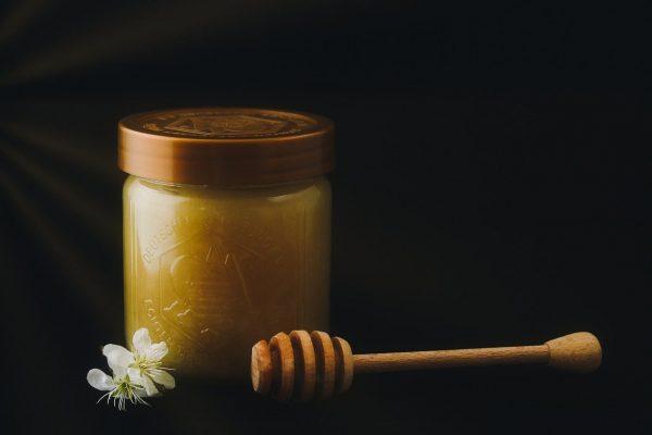 honey, beekeeper, beekeeping
